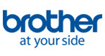 Brother Toner & Ink Cartridges