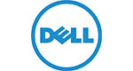 Dell Ink Cartridges and Toner Cartridges