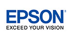 Epson Ink Cartridges and Toner Cartridges