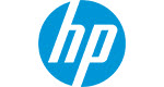 HP Ink Cartridges and Toner Cartridges