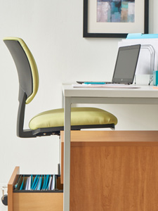 Creative Office Furniture Solutions Inspiration