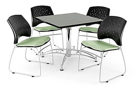 Save On Furniture For Every Room In Your School Quill Com