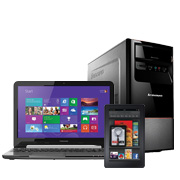 Research Center