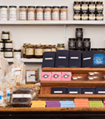 5 Retail and Merchandise Display Ideas to Boost Store Sales
