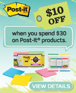 alt tag Post-It products image