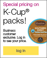 KCups