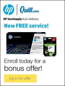 Enroll today for a bonus offer!