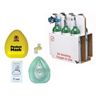 Respiratory Therapy Products