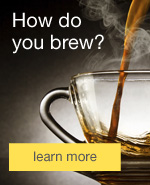 How do you brew? Read about the variety of brewers that are available for your workplace.