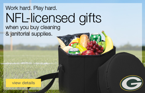 NFL licensed gifts