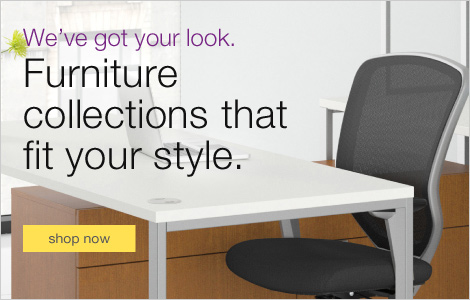 Shop our furniture collections.