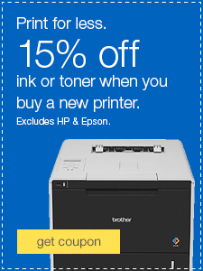 Print for less.