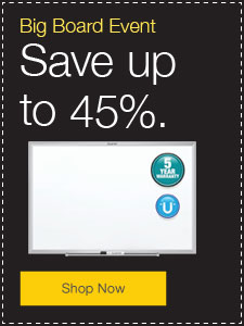 Save up to 45%.