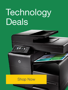 Technology Deals