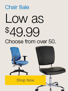 Low as $49.99.  Choose from over 50 on sale.