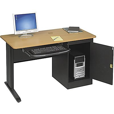 Furniture Office Furniture Workstation Office Plastic Workstation