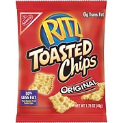 Ritz(r) Toasted Chips