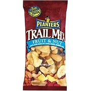 Planters(r) Trail Mix Fruit & Nut