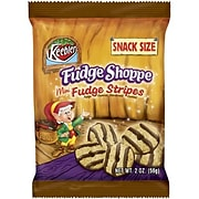 Keebler Fudge Shoppe Mini Fudge Stripes