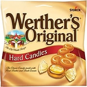 Werther's(r) Original Candy