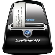 Label Makers/Printers