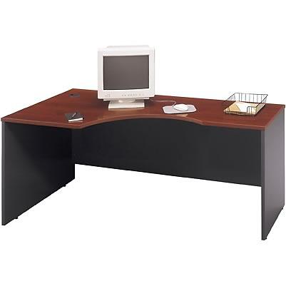bush bush wc72423 right corner module desk corsa series c natural