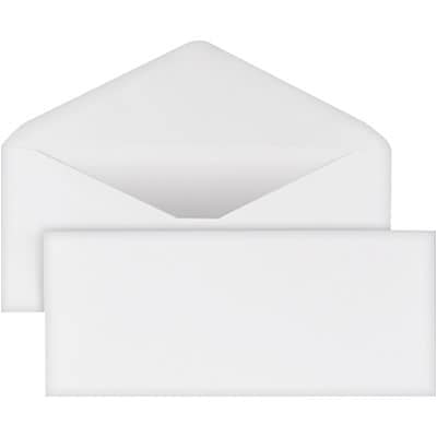 153056_s7?$img400$ Letter Template With Fold Marks For Envelopes A Window on