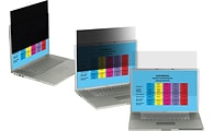 """3M™ Widescreen Notebook Privacy Filter; Fits 14.0"""""""