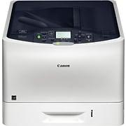 Canon (r) LBP7780CDN Color Laser Printer