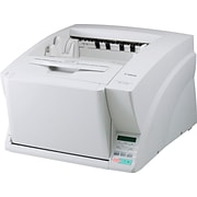 Canon (r) 2417B002 Premier Document Scanner; 125 W