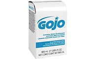 Gojo® hand soap