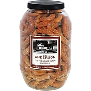 Anderson(r) Sourdough Hard Twists Pretzels