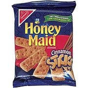Nabisco(r) Honey Maid(r) Cinnamon Graham