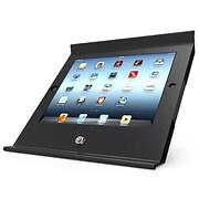 Maclocks (r) Black Slide Basic iPad POS Stand