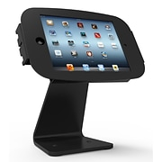 Maclocks (r) Black Space 360 iPad Enclosure