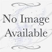 Canon (r) PFI-703 Cyan Ink Cartridge; 2964B003AA, 3/Pack