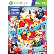 Activision 76932 Wipeout 3, Kids & Family, Xbox 360