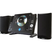 Audio Systems/Speakers