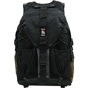 Ape Case (r) ACPRO2000 Laptop Backpack For 16
