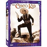 CISCO KID VOLUME 4