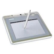 mimio (r) mimioPad Wireless Interactive Tablet
