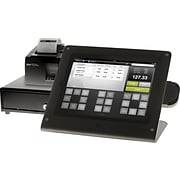 ShopKeep (r) POS iPad (r) Cash Register