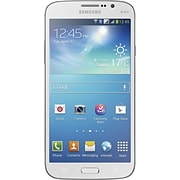 Samsung Galaxy Mega 6.3 I9200 Unlocked GSM Android Cell Phone; White