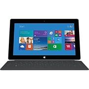 Microsoft (r) Surface 2 10.6