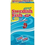 Bulk candy selections for every sweet tooth for Swedish fish bulk