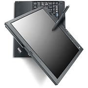 Lenovo Refurbished ThinkPad X61 Tablet PC