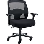 Big Amp Tall Chairs Heavy Duty Office Chairs Quill Com
