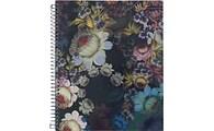 Cynthia Rowley Notebook