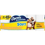 Charmin Essentials Soft™ Toilet Paper, 2-Pl...