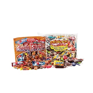 Favorites Tootsie Mix with $175 order
